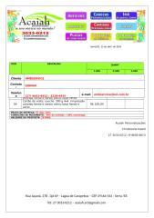 02368 - AMBSERVICE.docx