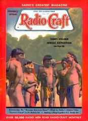 Radio-Craft-1939-01.pdf