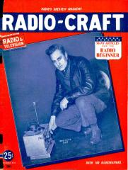 Radio-Craft-1943-Mar.pdf