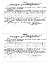 Thu Ngo 20-11.doc