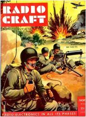 Radio-Craft-1944-01.pdf