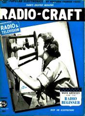 Radio-Craft-1943-02.pdf
